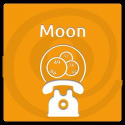 Ubi Moon