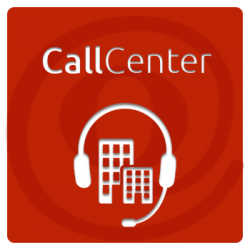 Ubi CallCenter