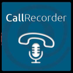 Ubi CallRecorder
